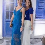 Paula Behr e Carol Guts 2 150x150 - Sellene Party celebra Dia do Nutricionista com grande festa no La Maison