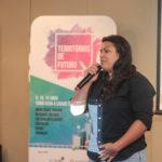 Pitch de apresentação de negócios de impacto Gran Gmarquise 10 150x150 - In3Citi, Marquise e BNB selecionam até seis negócios de impacto para o Ceará; chamada nacional recebeu 185 projetos