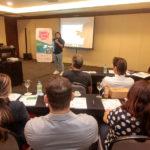 Pitch de apresentação de negócios de impacto Gran Gmarquise 11 150x150 - In3Citi, Marquise e BNB selecionam até seis negócios de impacto para o Ceará; chamada nacional recebeu 185 projetos