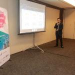 Pitch de apresentação de negócios de impacto Gran Gmarquise 12 150x150 - In3Citi, Marquise e BNB selecionam até seis negócios de impacto para o Ceará; chamada nacional recebeu 185 projetos