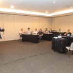 Pitch de apresentação de negócios de impacto Gran Gmarquise 13 150x150 - In3Citi, Marquise e BNB selecionam até seis negócios de impacto para o Ceará; chamada nacional recebeu 185 projetos