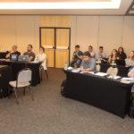 Pitch de apresentação de negócios de impacto Gran Gmarquise 14 150x150 - In3Citi, Marquise e BNB selecionam até seis negócios de impacto para o Ceará; chamada nacional recebeu 185 projetos