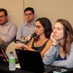 Pitch de apresentação de negócios de impacto Gran Gmarquise 15 150x150 - In3Citi, Marquise e BNB selecionam até seis negócios de impacto para o Ceará; chamada nacional recebeu 185 projetos