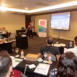 Pitch de apresentação de negócios de impacto Gran Gmarquise 18 150x150 - In3Citi, Marquise e BNB selecionam até seis negócios de impacto para o Ceará; chamada nacional recebeu 185 projetos