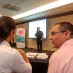 Pitch de apresentação de negócios de impacto Gran Gmarquise 2 150x150 - In3Citi, Marquise e BNB selecionam até seis negócios de impacto para o Ceará; chamada nacional recebeu 185 projetos