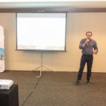 Pitch de apresentação de negócios de impacto Gran Gmarquise 20 150x150 - In3Citi, Marquise e BNB selecionam até seis negócios de impacto para o Ceará; chamada nacional recebeu 185 projetos