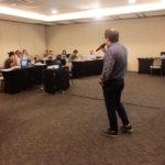 Pitch de apresentação de negócios de impacto Gran Gmarquise 21 150x150 - In3Citi, Marquise e BNB selecionam até seis negócios de impacto para o Ceará; chamada nacional recebeu 185 projetos