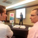 Pitch de apresentação de negócios de impacto Gran Gmarquise 3 150x150 - In3Citi, Marquise e BNB selecionam até seis negócios de impacto para o Ceará; chamada nacional recebeu 185 projetos