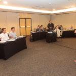 Pitch de apresentação de negócios de impacto Gran Gmarquise 4 150x150 - In3Citi, Marquise e BNB selecionam até seis negócios de impacto para o Ceará; chamada nacional recebeu 185 projetos