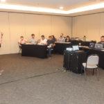 Pitch de apresentação de negócios de impacto Gran Gmarquise 7 150x150 - In3Citi, Marquise e BNB selecionam até seis negócios de impacto para o Ceará; chamada nacional recebeu 185 projetos