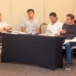 Pitch de apresentação de negócios de impacto Gran Gmarquise 8 150x150 - In3Citi, Marquise e BNB selecionam até seis negócios de impacto para o Ceará; chamada nacional recebeu 185 projetos