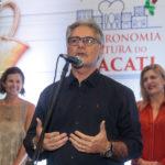 Régis Dias (2)
