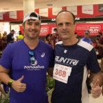 Manoela-Eduardo-e-Sandra-Rolim-2-150x150 Santander Track&Field Run Series agita o Shopping Del Paseo