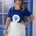 Rebeca Campos 1 150x150 - Sellene Party celebra Dia do Nutricionista com grande festa no La Maison