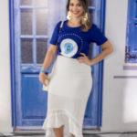 Rebeca Campos 2 150x150 - Sellene Party celebra Dia do Nutricionista com grande festa no La Maison