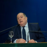 Rubens Beçak 2 150x150 - Seminário de Direito Constitucional reúne autoridades na Assembleia Legislativa