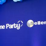 Sellene Party 2 150x150 - Sellene Party celebra Dia do Nutricionista com grande festa no La Maison