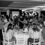 Sellene Party 23 150x150 - Sellene Party celebra Dia do Nutricionista com grande festa no La Maison