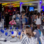 Sellene Party 25 150x150 - Sellene Party celebra Dia do Nutricionista com grande festa no La Maison