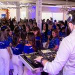 Sellene Party 27 150x150 - Sellene Party celebra Dia do Nutricionista com grande festa no La Maison