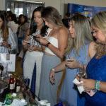 Sellene Party 32 150x150 - Sellene Party celebra Dia do Nutricionista com grande festa no La Maison