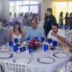 Sellene Party 33 150x150 - Sellene Party celebra Dia do Nutricionista com grande festa no La Maison