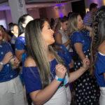 Sellene Party 35 150x150 - Sellene Party celebra Dia do Nutricionista com grande festa no La Maison