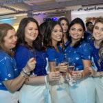 Sellene Party 47 150x150 - Sellene Party celebra Dia do Nutricionista com grande festa no La Maison