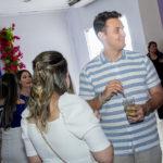 Sellene Party 50 150x150 - Sellene Party celebra Dia do Nutricionista com grande festa no La Maison