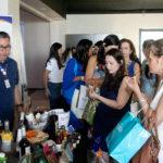 Sellene Party 8 150x150 - Sellene Party celebra Dia do Nutricionista com grande festa no La Maison