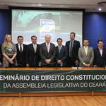 Seminário de Direito Constitucional 10 150x150 - Seminário de Direito Constitucional reúne autoridades na Assembleia Legislativa