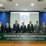 Seminário de Direito Constitucional 2 150x150 - Seminário de Direito Constitucional reúne autoridades na Assembleia Legislativa