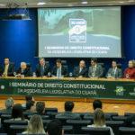 Seminário de Direito Constitucional 3 150x150 - Seminário de Direito Constitucional reúne autoridades na Assembleia Legislativa