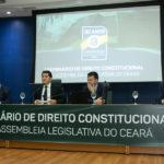 Seminário de Direito Constitucional 4 150x150 - Seminário de Direito Constitucional reúne autoridades na Assembleia Legislativa