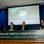 Seminário de Direito Constitucional 7 150x150 - Seminário de Direito Constitucional reúne autoridades na Assembleia Legislativa