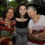 Silvia E Giulia Paiva E Aldenora Sousa (2)