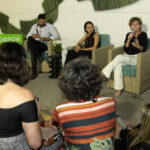 Talk Show Casa Cor Sobre Sustentabilidade (2)