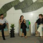 Talk Show Casa Cor Sobre Sustentabilidade (3)