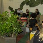Talk Show Casa Cor Sobre Sustentabilidade (4)
