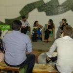 Talk Show Casa Cor Sobre Sustentabilidade (9)