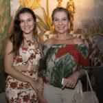 Victória E Ivana Diogo (1)