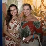 Victória E Ivana Diogo (2)