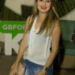 Victoria Viana (1)
