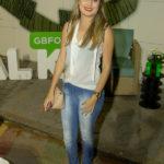 Victoria Viana (2)
