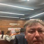 WhatsApp Image 2019 10 31 at 08.23.27 150x150 - Missão ao Vale do Silício antecede inauguração do Hub de Inovação do Comércio visita Amazon