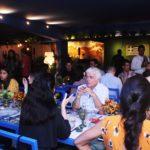 Ary-Lobo-e-Karine-Maia-150x150 Cerbras recebe arquitetos em jantar na CasaCor Ceará