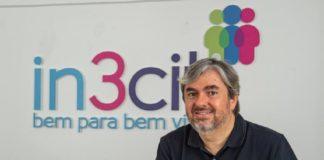Haroldo Rodrigues
