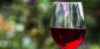 Vinho 22