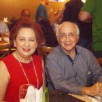Ada e Nilton Vieira 3 150x150 - Ciro Gomes ganha aniversário surpresa no Pipo Restaurante