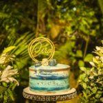 Aniversário Ciro Gomes 1 3 150x150 - Ciro Gomes ganha aniversário surpresa no Pipo Restaurante